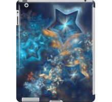 ... and a Happy New Year! iPad Case/Skin
