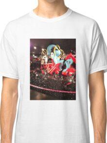 Gaga's Workshop Classic T-Shirt