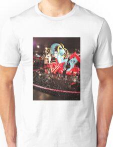 Gaga's Workshop Unisex T-Shirt