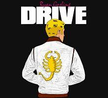 Drive Ryan Gosling T-Shirt