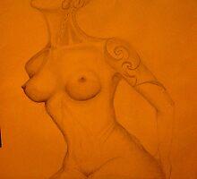 dadirri 3 by archibaldi