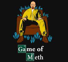 Game of Meth Unisex T-Shirt