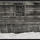 The Pump House by mymamiya
