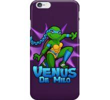 Venus De Milo iPhone Case/Skin