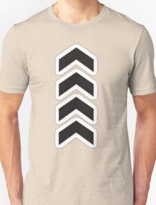 liam's arrows T-Shirt