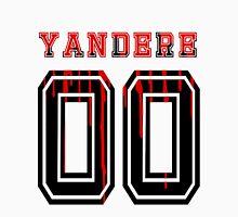 Yandere Blood Drip Unisex T-Shirt