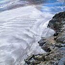 Washing Ashore on a Marquesan Island by Robert Kelch, M.D.