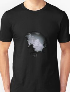 threadneedle community 01 : viewport T-Shirt