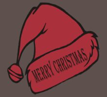MERRY CHRISTMAS NEW DESIGN  Kids Clothes