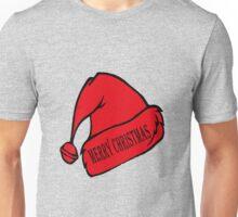 MERRY CHRISTMAS NEW DESIGN  Unisex T-Shirt