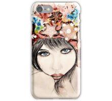 """Fairytale"" iPhone Case/Skin"