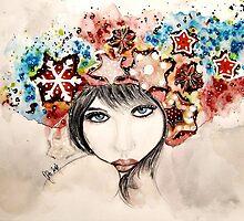 """""""Fairytale"""" by OyaNoya"""