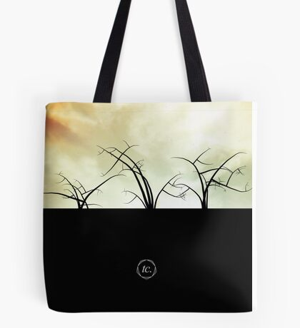 threadneedle community 03 : forest Tote Bag