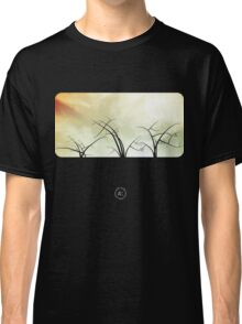 threadneedle community 03 : forest Classic T-Shirt