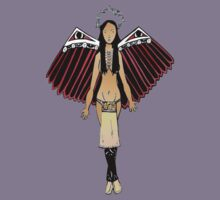 ndn angle by mylittlenative