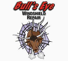Bull's Eye Unisex T-Shirt