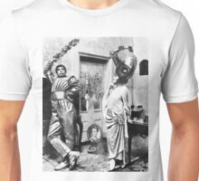 What Do You Mean You've Had The Sack! Unisex T-Shirt