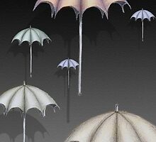 umbrella2 by ellie _