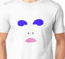 Life On Mars (Minimalistic)  Unisex T-Shirt