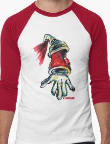 Krypto  Men's Baseball ¾ T-Shirt