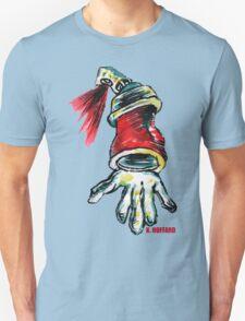 Krypto  T-Shirt