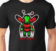 zombee madness!!! Unisex T-Shirt