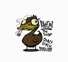 Hoisin The Duck Unisex T-Shirt