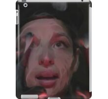 Berlin Defiance iPad Case/Skin
