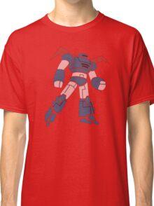 Hiro's Robot T-Shirt Classic T-Shirt