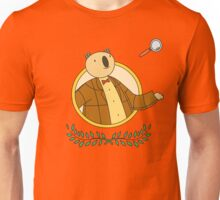 Archibald the Koala Unisex T-Shirt