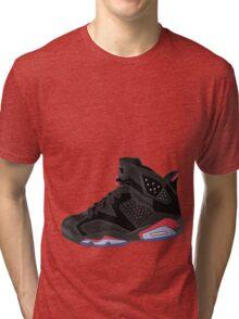 Infrared Tri-blend T-Shirt