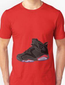 Infrared Unisex T-Shirt