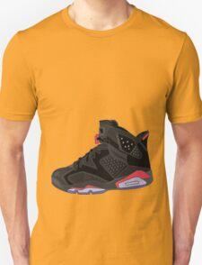 Infrared T-Shirt