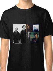 Kinship Classic T-Shirt