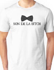 Son de la bitch T-Shirt