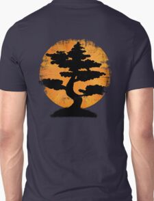 Vintage Bonsai T-Shirt