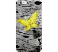 """Emphasis"" iPhone Case/Skin"