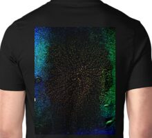 from chaos to order - age Unisex T-Shirt