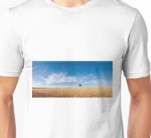 harvest Summer Unisex T-Shirt