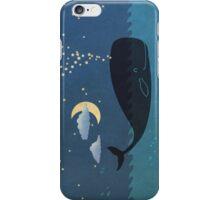 Starmaker iPhone Case/Skin