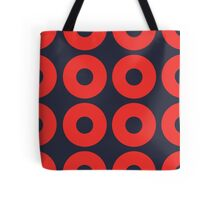 Jon Fishman  Tote Bag