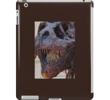 Sue iPad Case/Skin