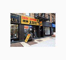 New York City Shop Unisex T-Shirt