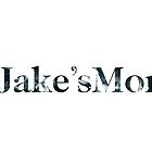 JakesMom by ScubaSt3v3