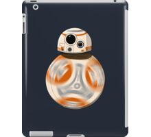 Star Wars: The Force Awakens  BB-8 iPad Case/Skin