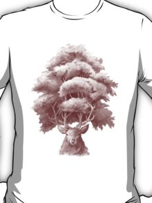 Old Growth  T-Shirt