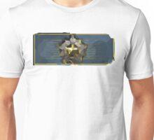 Distinguished master guardian Unisex T-Shirt