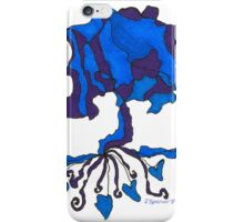 Tree of My Heart iPhone Case/Skin