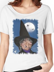 Come Fly with Me ~ Woooo Hoooo!!  Women's Relaxed Fit T-Shirt