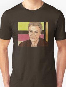 A New Man - Ethan Rayne T-Shirt